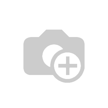 KIT CLUTCH FIT 1.4